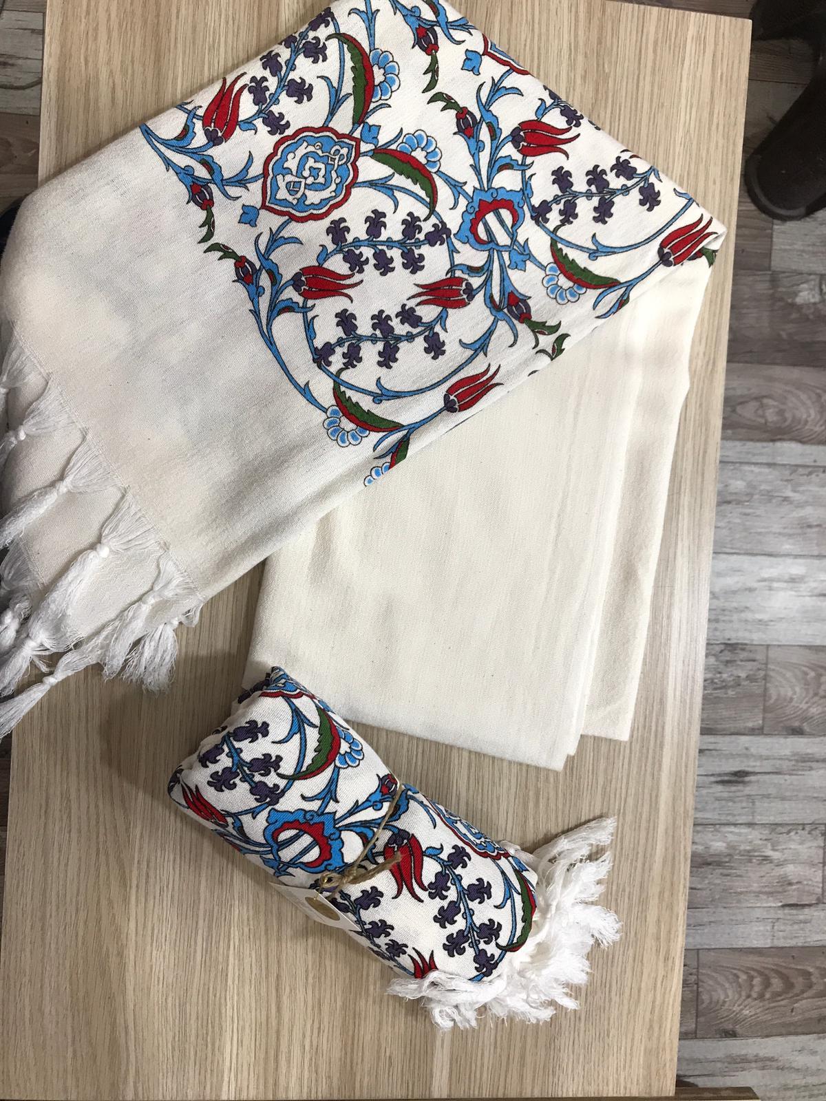 3870a8166b670 Buldan bezi peştemal satın al – Denizliden dünyaya .com