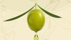 Zeytinyağının faydaları nelerdir?